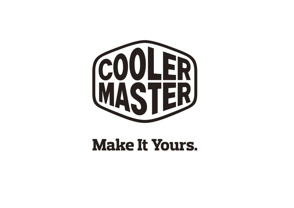 Cooler Master Europe B.V