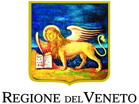 Regione del Veneto