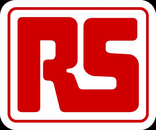 RS Components S.r.l.