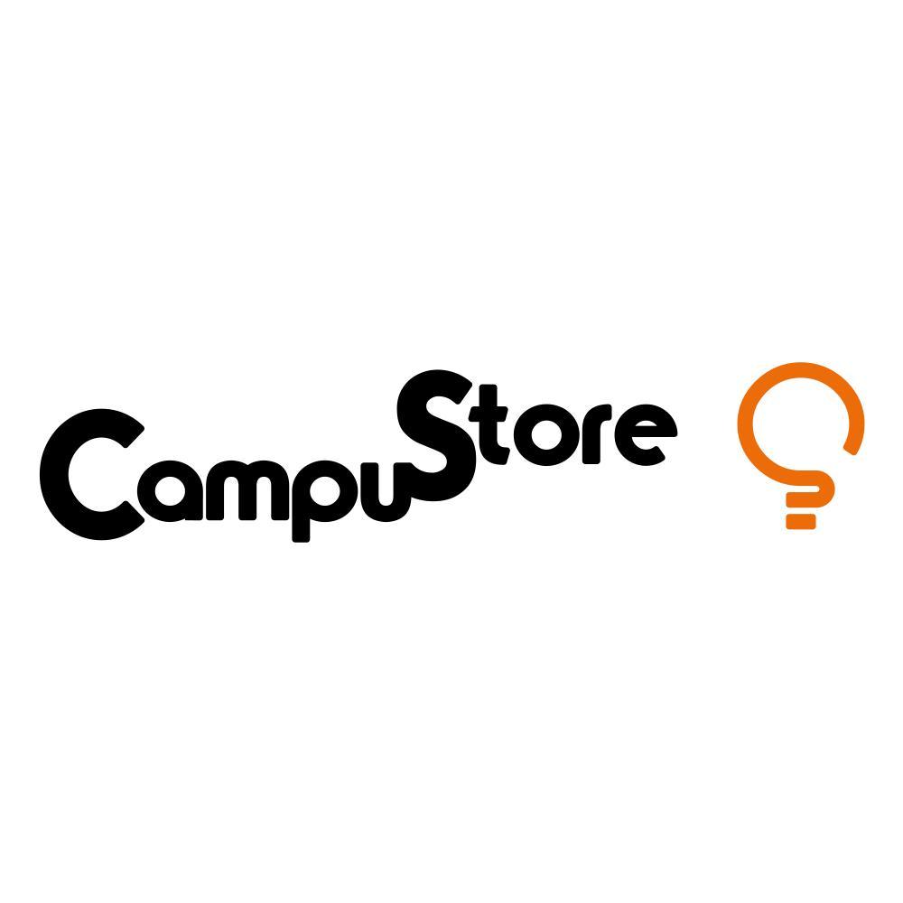 CampuStore