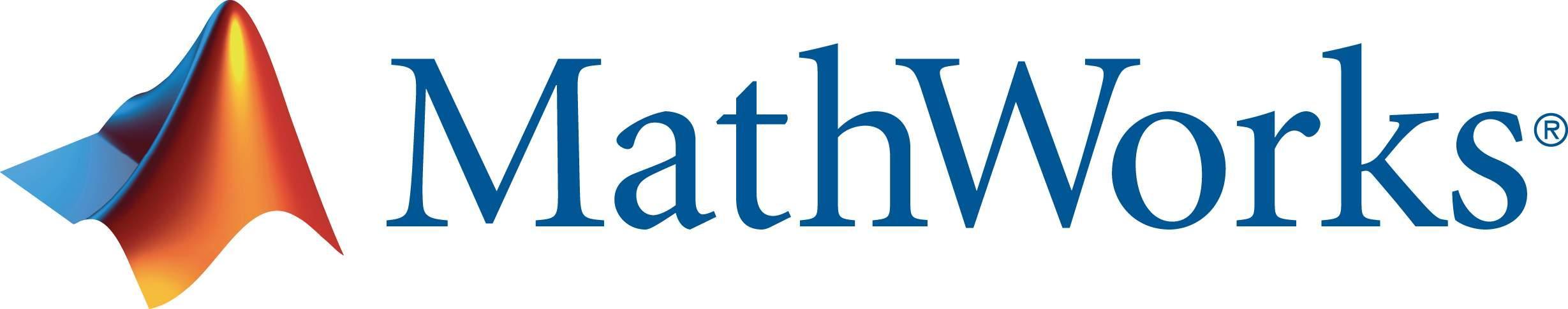MathWorks Srl
