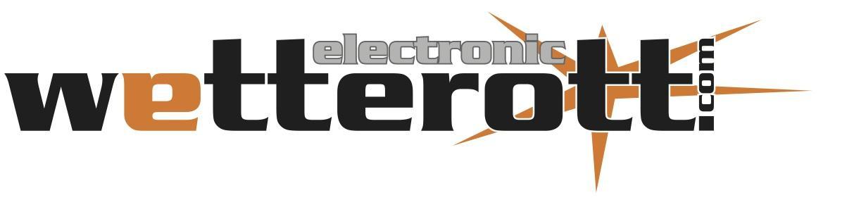 Watterott electronic GmbH