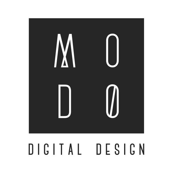 Modo Digital Design