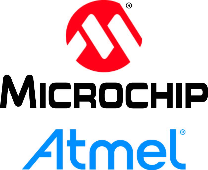 Microchip Technology Inc./ Atmel