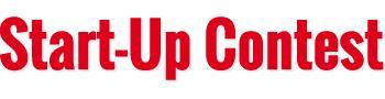 Start-up contest