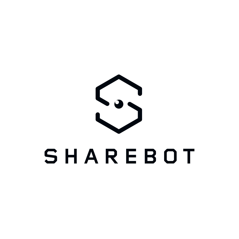 SHAREBOT SRL