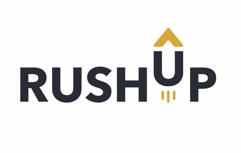 Rush Up