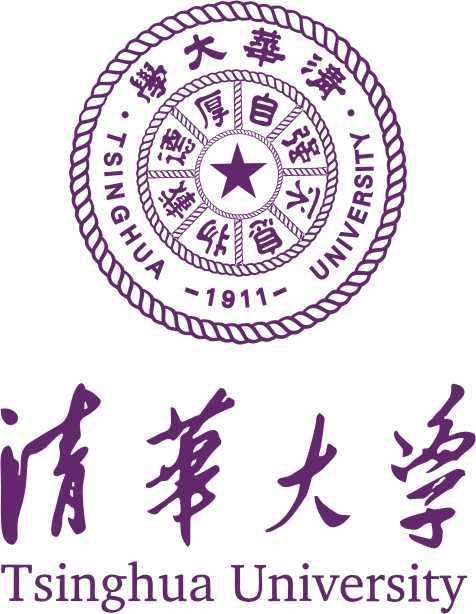 Tsinghua University - China