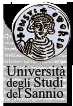 Università degli Studi del Sannio – Benevento