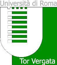 Università di Roma Tor Vergata - SIXXIGames, Captiks, Seeti, Choose
