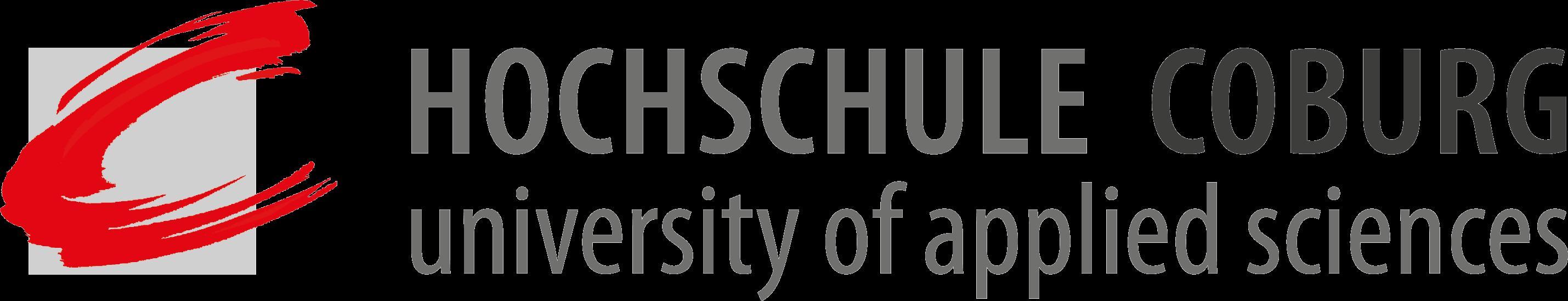 Coburg University of applied sciences