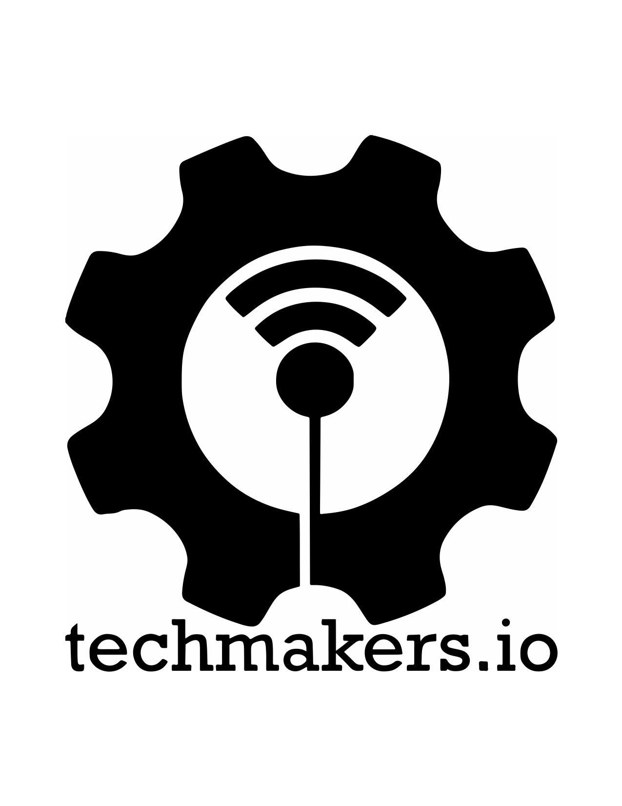 Techmakers.io