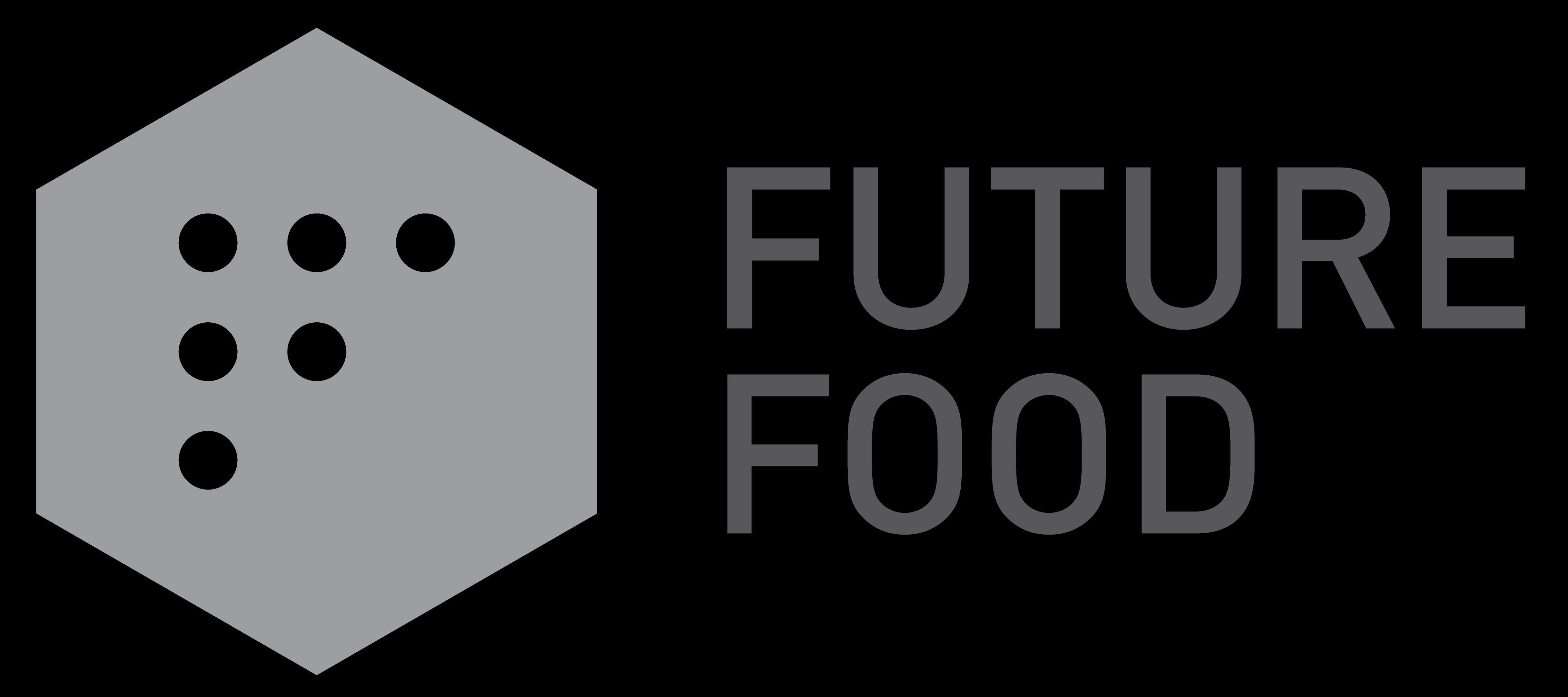 Officucina - Future Food Lab