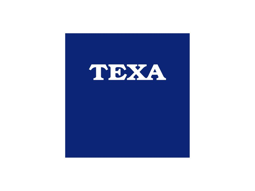 TEXA Telemobility