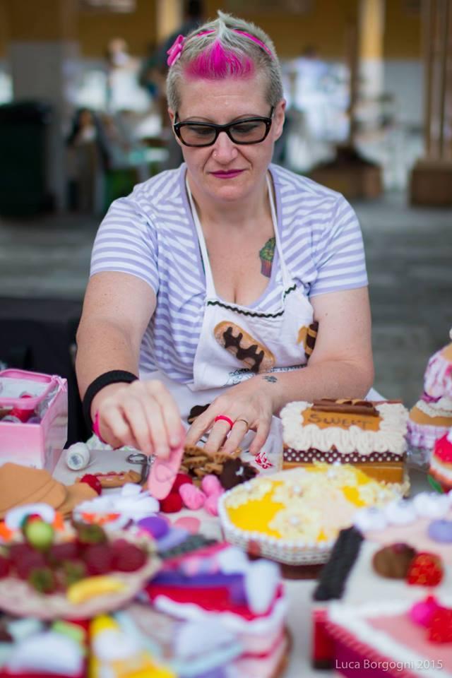 DaphnedjDecò sweeties handmade