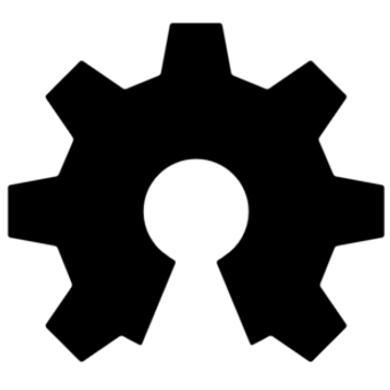 OpenBuilds Europe - sistemi di precisione per la terza rivoluzione