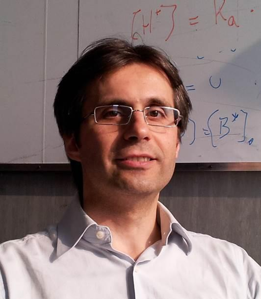 Next Generation Optical Biosensors