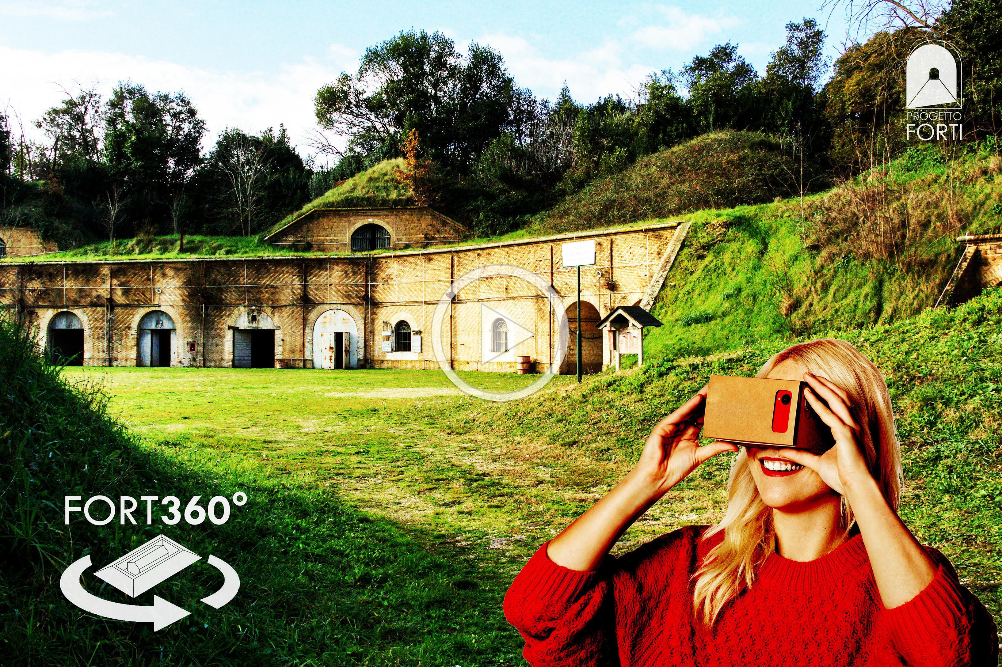 FORT360_FOR[tress]ESSANTA