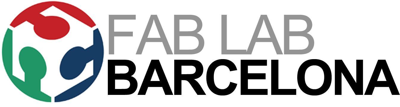 Fab City & Fab Lab Barcelona