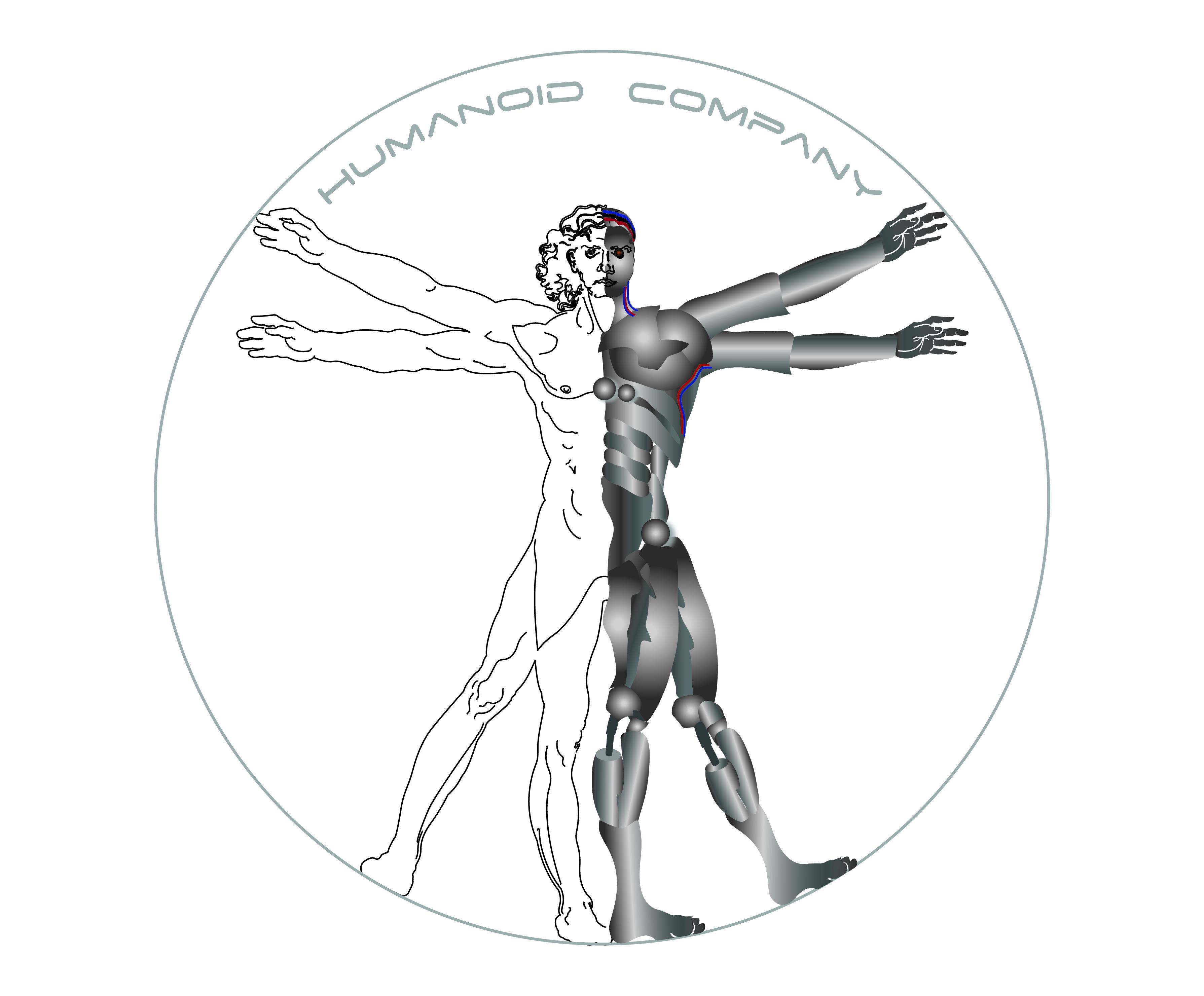 Humanoid Company sas di Cappellaro Simone