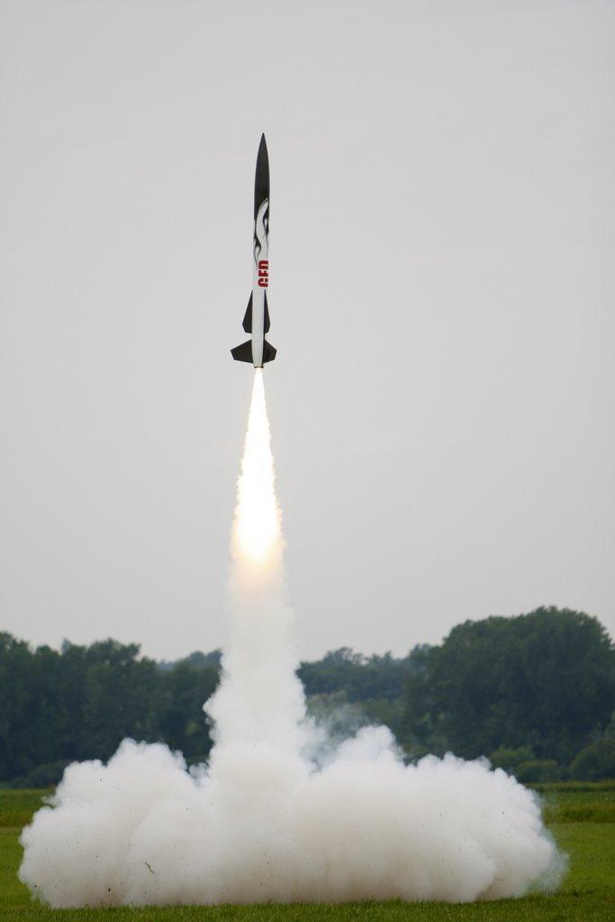 APX Aerospace