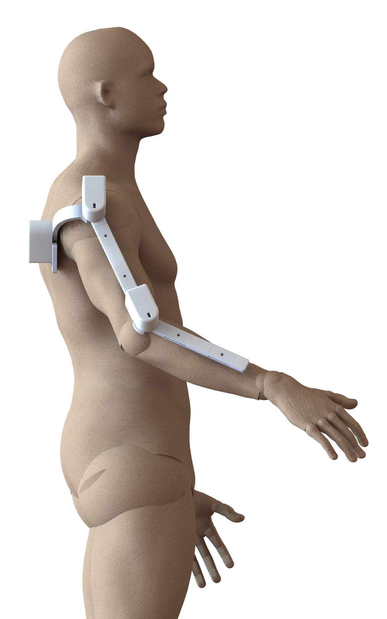 hubotics, Robotics for Human Beings