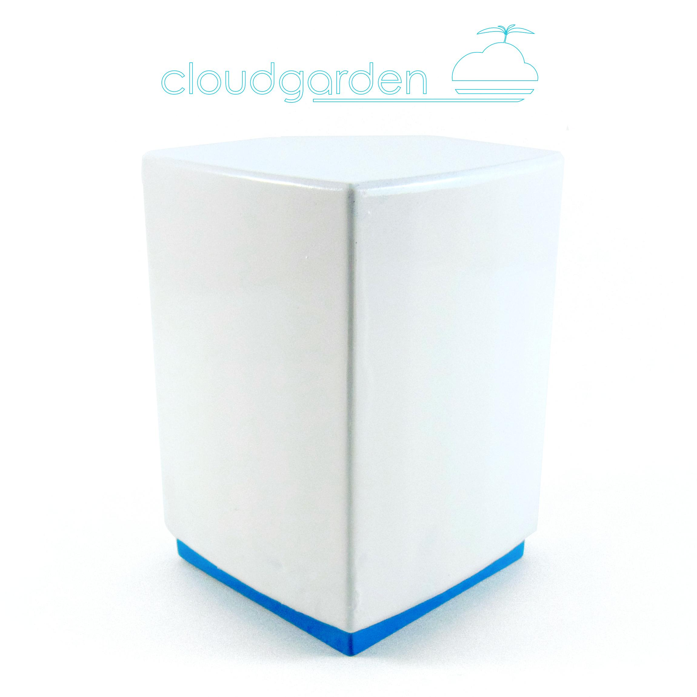 CloudGarden