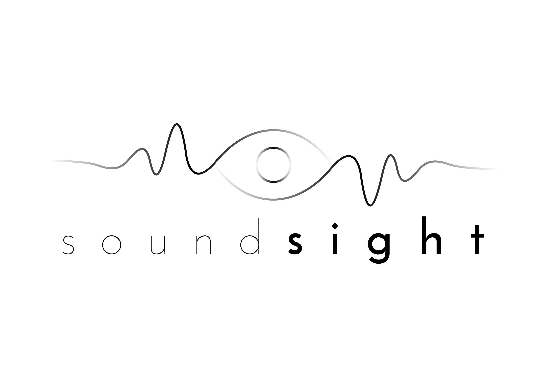 SoundSight Training