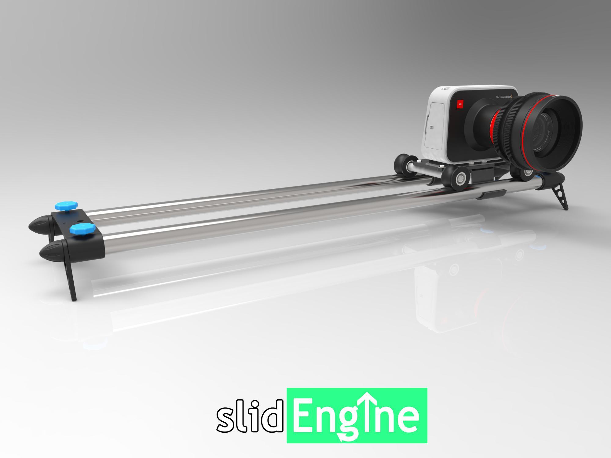 slidEngine