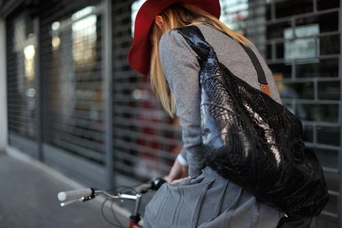Dissegna Cycling Couture by Atelier Dissegna