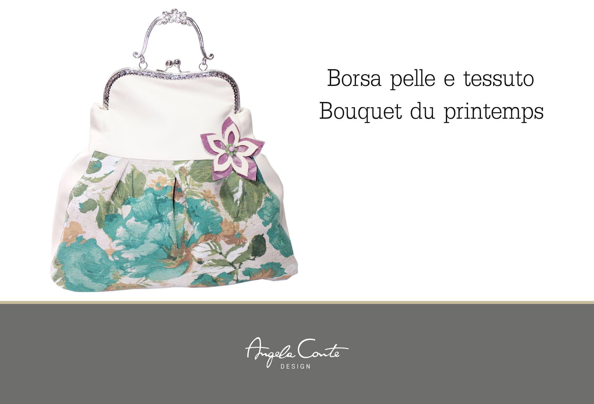 Angela Conte Design