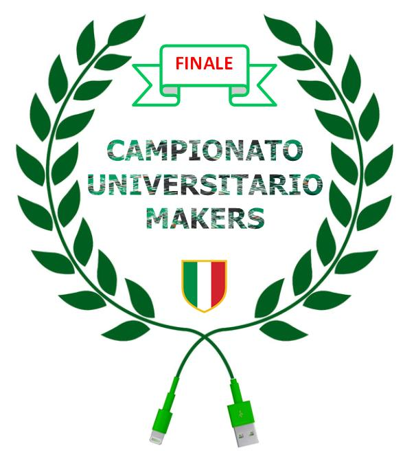 Makers University Championship: the Final