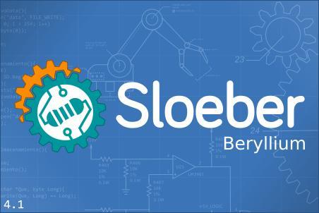 Sloeber: where Arduino meets Eclipse
