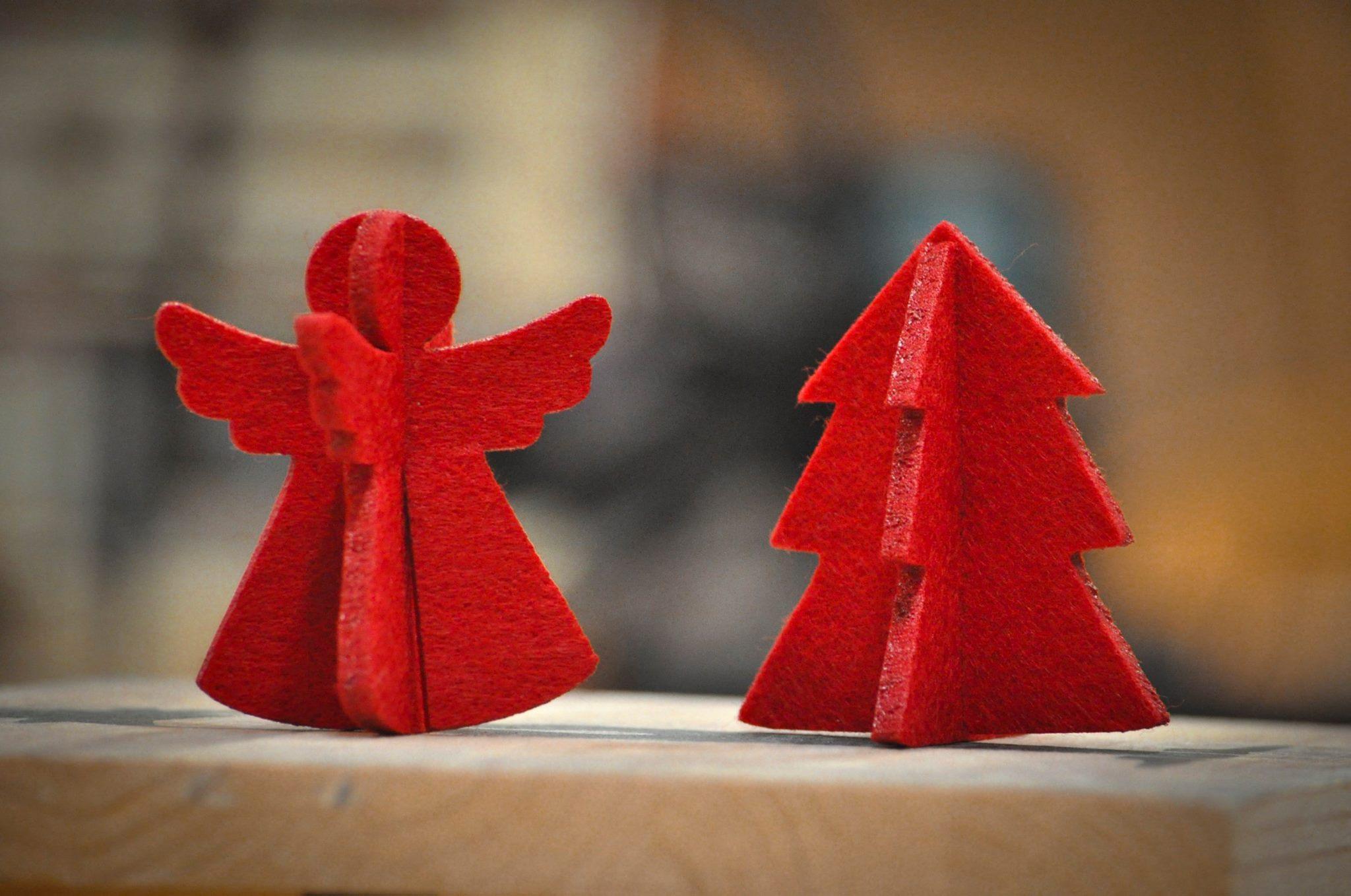 Un Natale in 3D