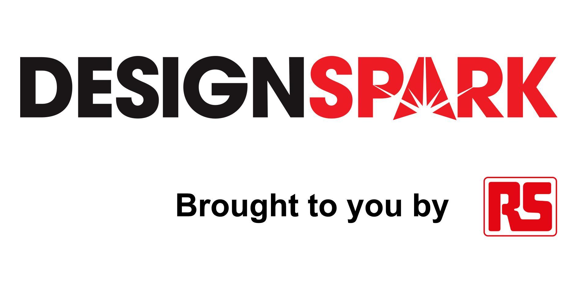 You + DesignSpark = Super Maker
