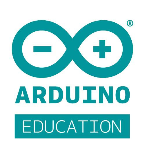 Arduino Education: redefining the learning experience