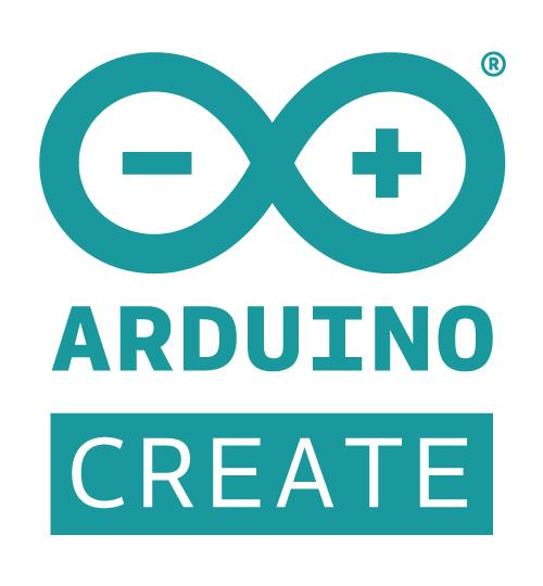 Arduino Create, the simple path to IoT Development