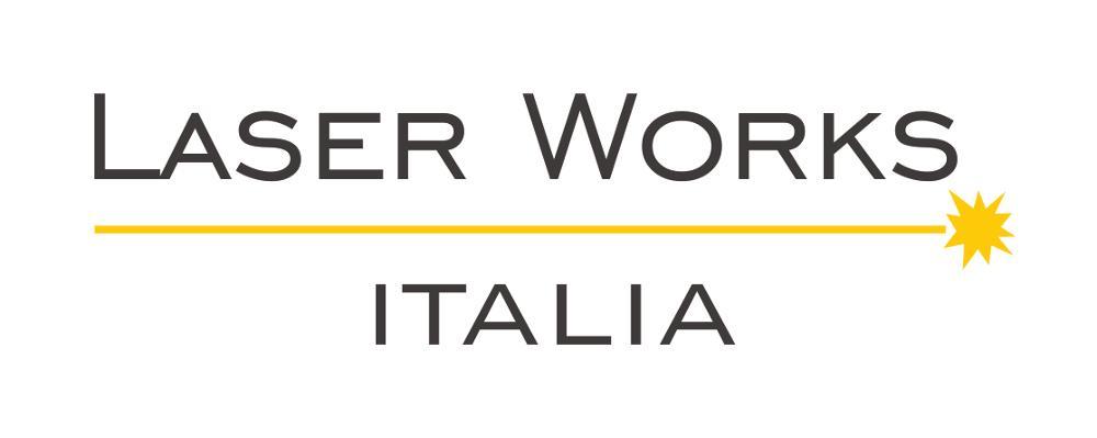 Laser Works Italia