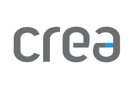 CREA 3D