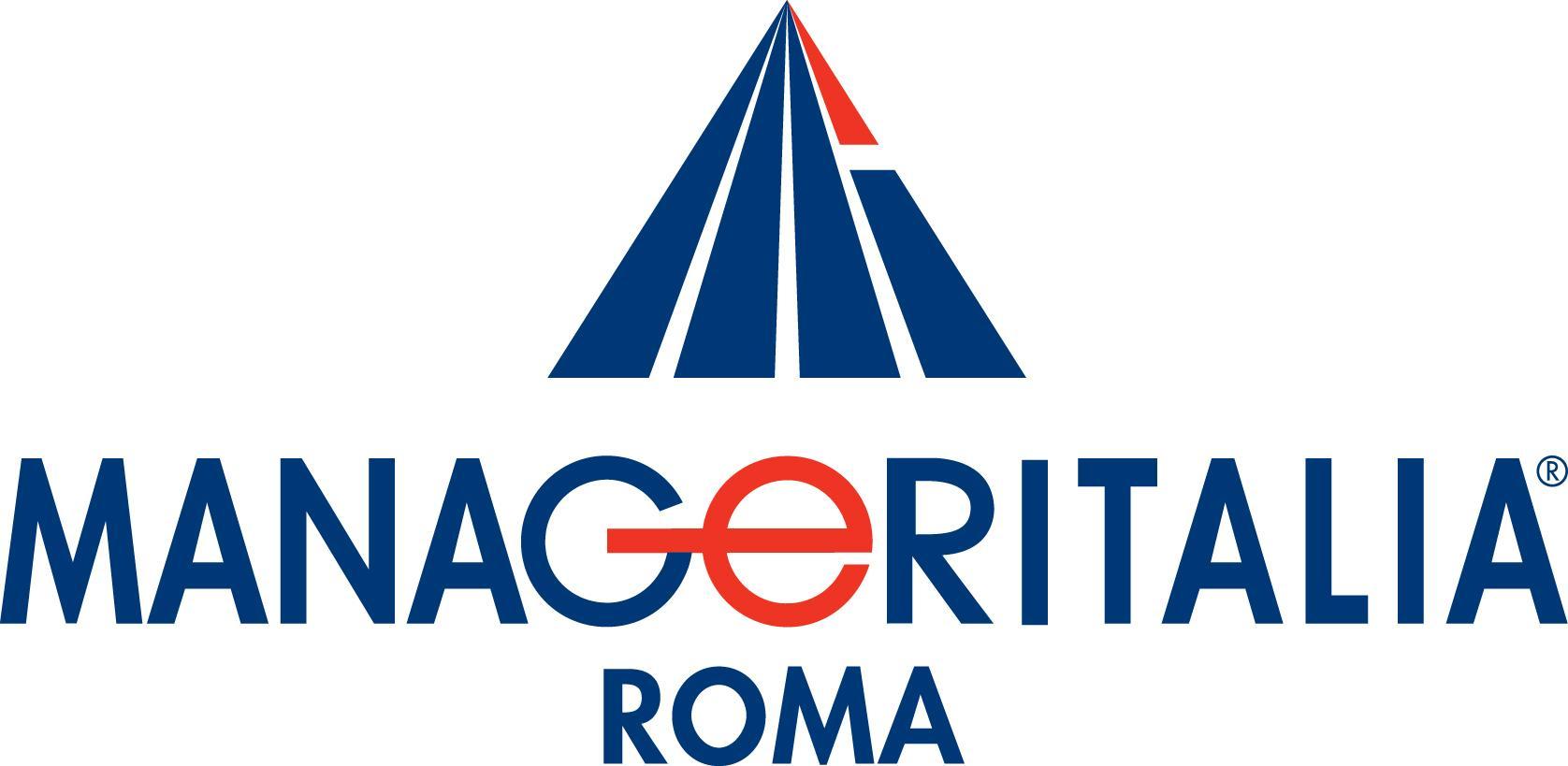 MANAGERITALIA ROMA