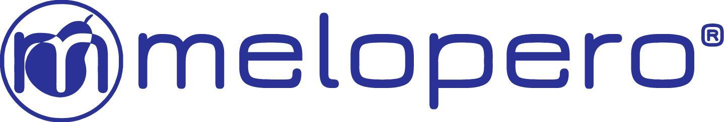 Melopero Electronics