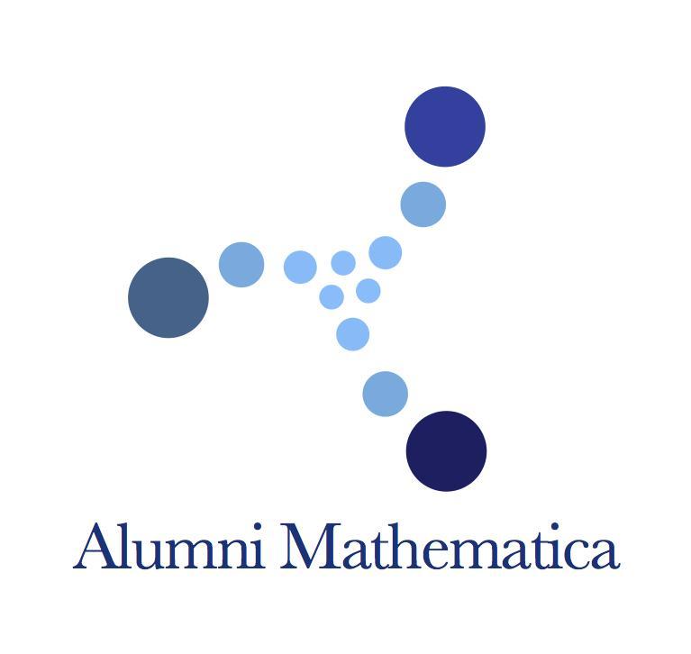 Alumni Mathematica: la scienza a portata di makers!
