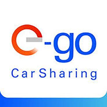 E-go Car Sharing