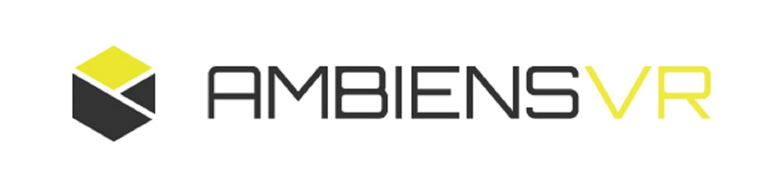 AmbiensVR Realtà Virtuale Interattiva Per Architettura e Design