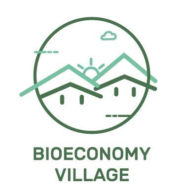 BIOECONOMY Village