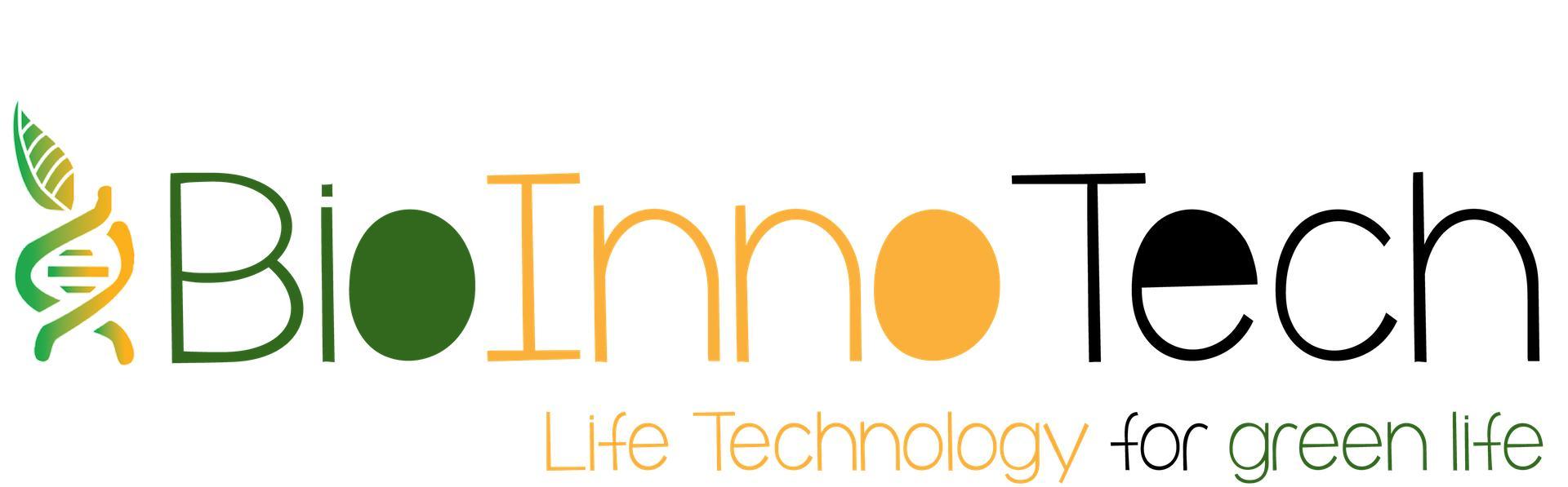 BioInnoTech