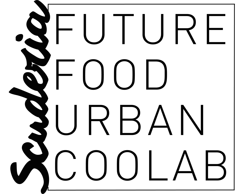 FUTURE FOOD COOLAB