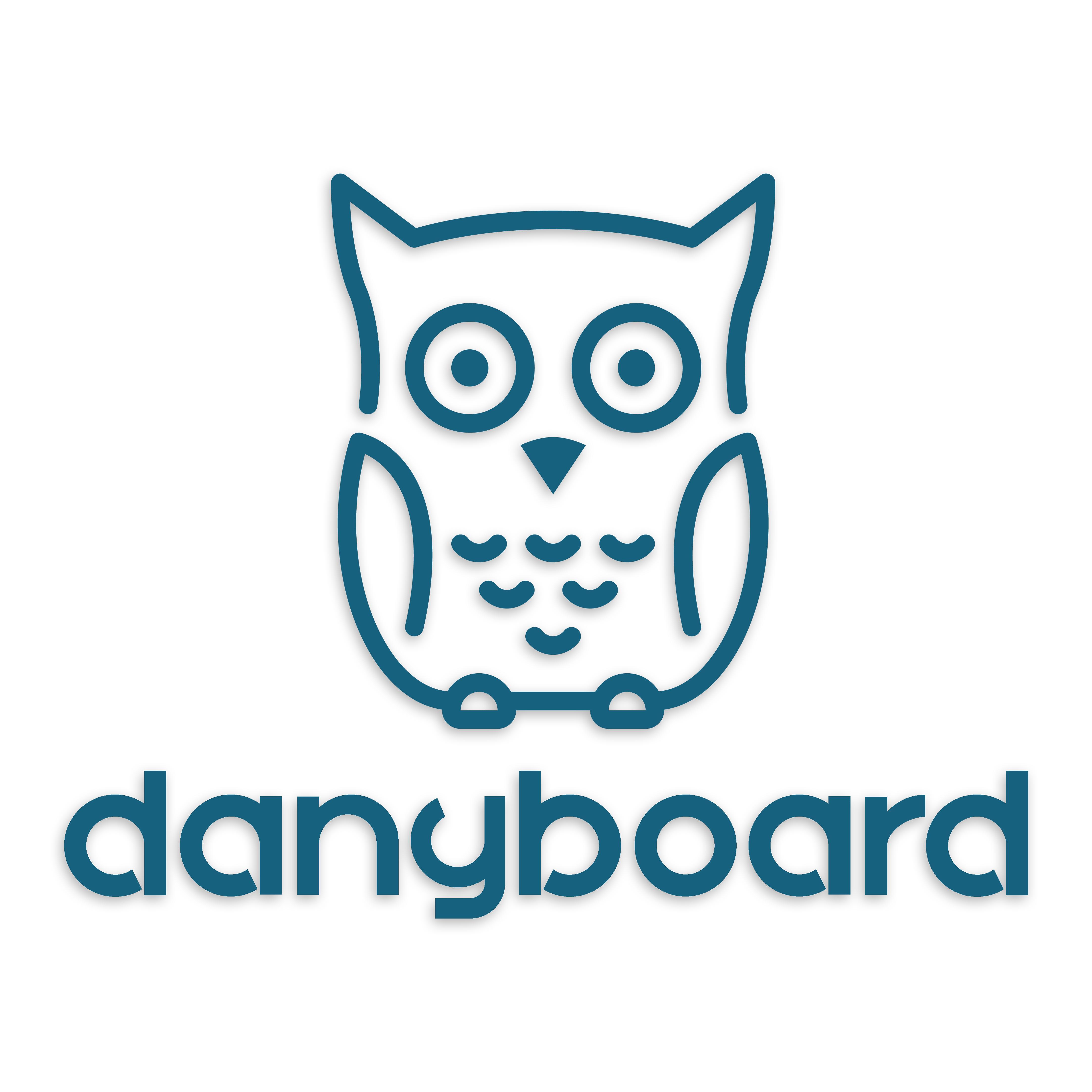 Danyboard
