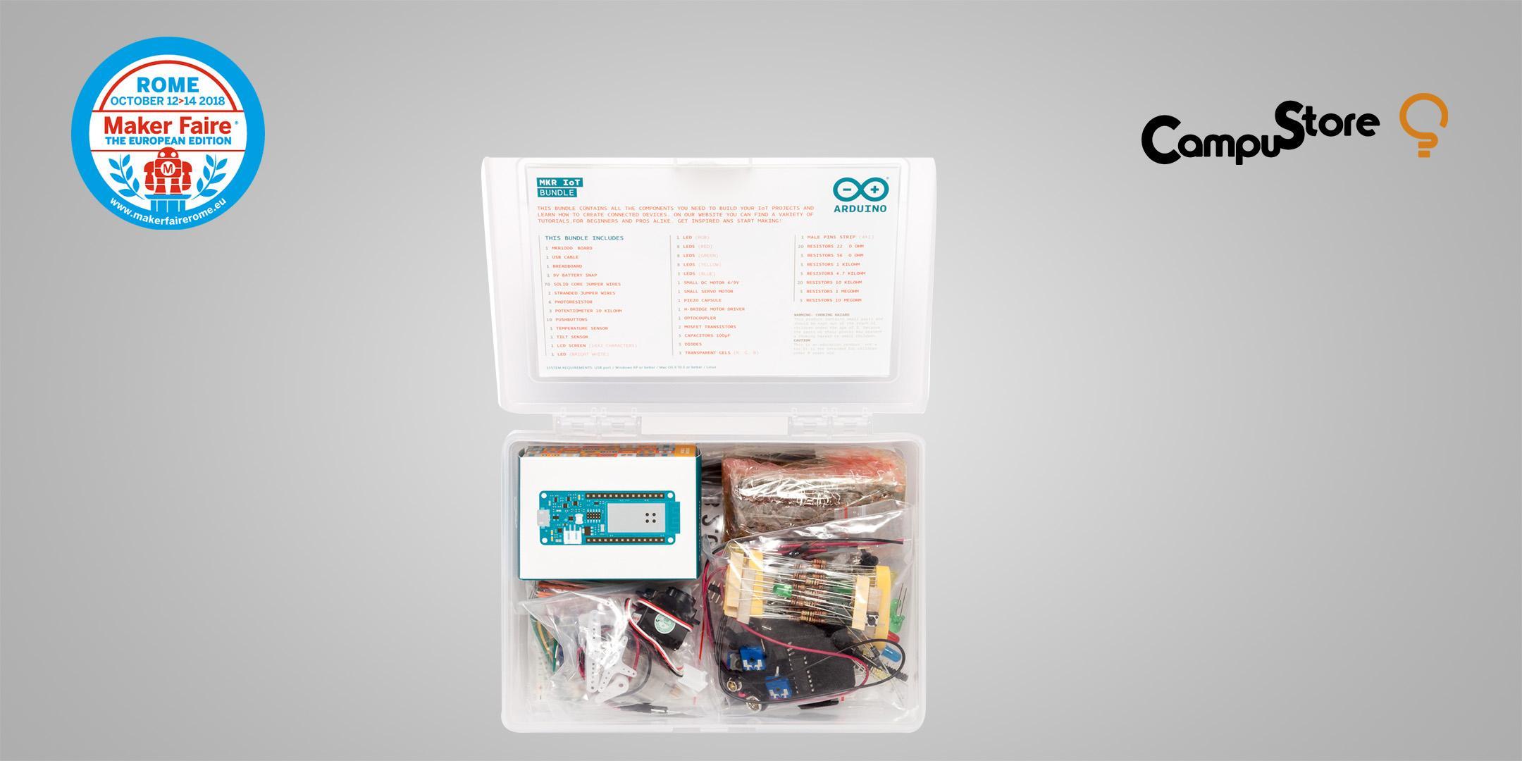 Arduino Engineering: programmazione  avanzata e applicazioni didattiche