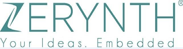 Introduzione a Zerynth: Python per Microcontrollori e applicazioni IoT